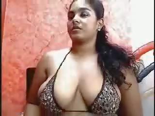 Xxx kuuma aurinkoinen Leone video