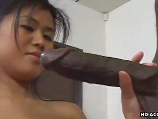 xxx videoita aurinkoinen Leone com BBW perse vapina porno
