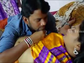 Bangla sex videa